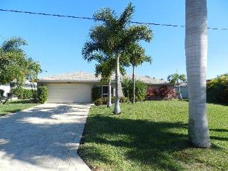 Villa Eldorado!! - Colva vacation rentals