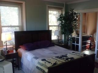 Best Offer For Your Vacation - 2250 Sq Ft. Save $$ - Edison vacation rentals