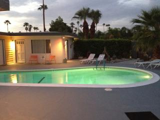 The Cottonwood Palm Springs - Palm Springs vacation rentals