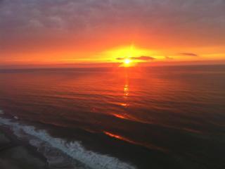1st Floor Oceanfront Myrtle Beach Condo Rental with a Pool - Myrtle Beach vacation rentals