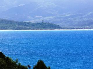 Bellavista - Marina di Ascea vacation rentals