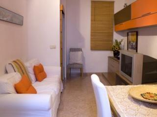 Barcelona Fira Apartment - Barcelona vacation rentals