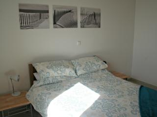 Vila Cabral 2,  Boa Vista,  2 bed beach side apt - Sal Rei vacation rentals