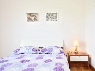 New apartment near beach - Podstrana vacation rentals