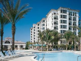 Discounted Rates at Marriott`s Ocean Pointe! - Singer Island vacation rentals