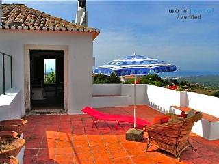 Abelia Villa - Colares vacation rentals