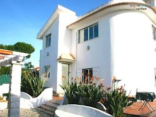Acca Villa - Aldeia do Meco vacation rentals