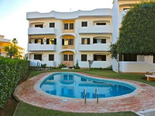 Arinto Apartment - Vilamoura vacation rentals