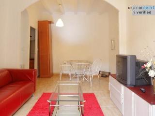 Bael Apartment - Barcelona vacation rentals