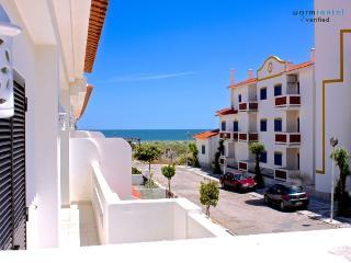 Branle Villa - Manta Rota vacation rentals