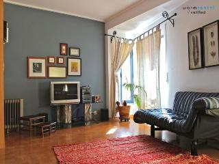 Cahow Apartment - Moscavide vacation rentals