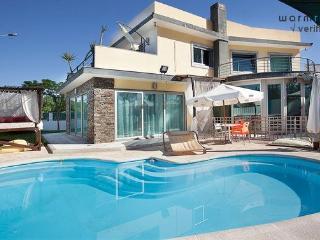 Cantua Villa - Vila Nogueira de Azeitao vacation rentals
