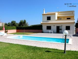 Cher Villa - Albufeira vacation rentals