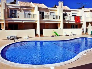 Cotillion Villa - Ferreiras vacation rentals