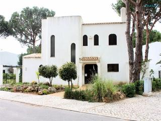 Fad Villa - Vilamoura vacation rentals