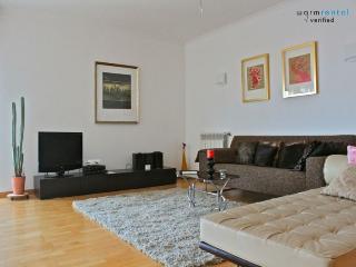 Fennel Apartment - Belem vacation rentals