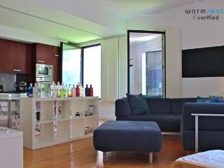 Hops Apartment - Lisbon District vacation rentals