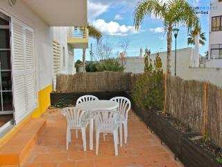 Jig Violet Apartment - Cabanas de Tavira vacation rentals