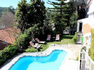 Kani Violet Villa - Linda-a-Velha vacation rentals