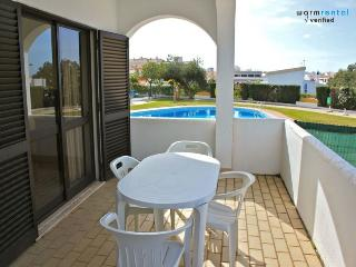 Merlin Grey Apartment - Quinta do Lago vacation rentals
