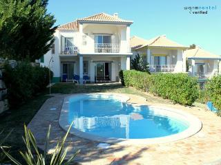 Presley Red Apartment - Quinta do Lago vacation rentals
