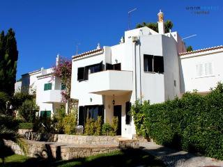 Santana Villa - Quarteira vacation rentals
