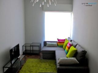 Sooty Apartment - Faro District vacation rentals