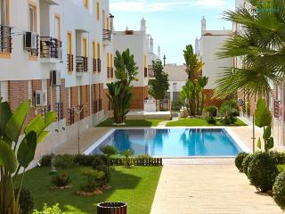 Step Orange Apartment - Cabanas de Tavira vacation rentals