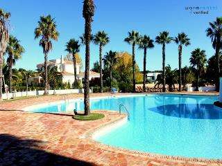 Stevens Green Apartment - Quinta do Lago vacation rentals