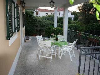 Apartments ToneiMarta - 21481-A1 - Razanj vacation rentals