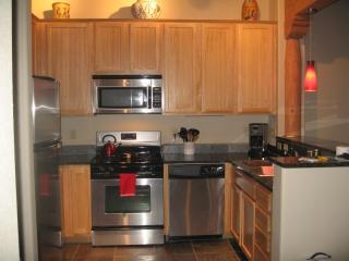 Beautiful Luxury Condo in Santa Fe - Santa Fe vacation rentals