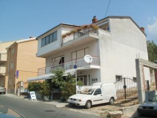 apt Loredana blue - Crikvenica vacation rentals