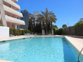 Penthouse Ibiza, close to Pacha - Ibiza vacation rentals
