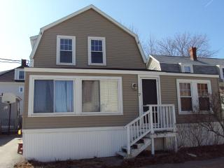 Comfortable House Perfect for Your Family Vacation - Old Orchard Beach vacation rentals