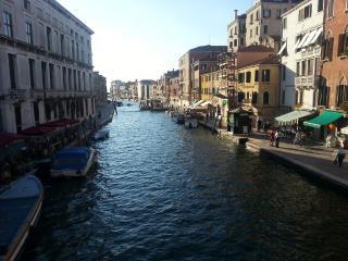 Sognando Venezia - Venice vacation rentals