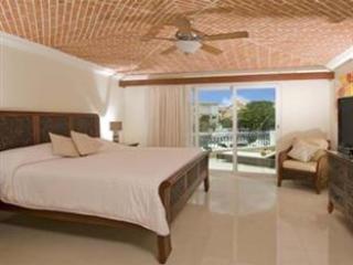 condominium Puerto Aventuras Mexico - Puerto Aventuras vacation rentals