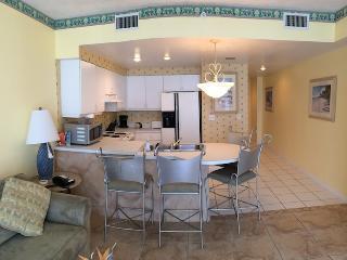 Wyndham Ocean Walk Resort -1 Bedroom Sleeps 6 - Daytona Beach vacation rentals