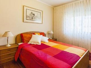PORTO CENTER – Charming Apartment - Northern Portugal vacation rentals