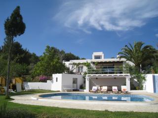 Villa Armonia - Cala Gracio vacation rentals
