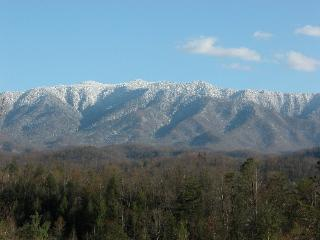 High Expectations - Gatlinburg vacation rentals