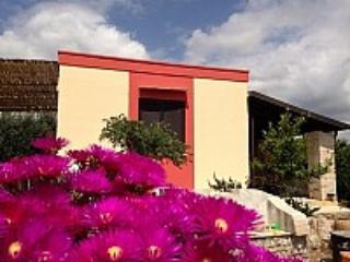 Casa Romina - Melendugno vacation rentals