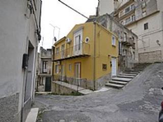 Casa Vito - Modica vacation rentals