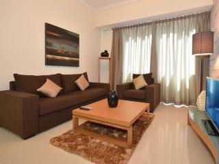 SPACIOUS 2BR|DUBAI MARINA|46072| - Dubai Marina vacation rentals