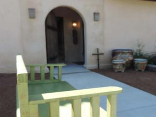Casa Mariposa - Fredericksburg vacation rentals