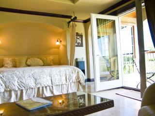 Sannino Vineyard Bed & Breakfast - Cutchogue vacation rentals