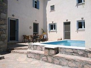 Luxury Villa on the Island of Lesvos, Greece - Eresos vacation rentals