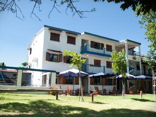 Oyster Apartments - Atlántida vacation rentals