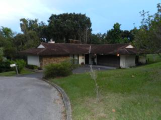 Comfortable House Located to Beaches and Disney - Tavares vacation rentals