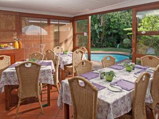 Algoa Guest House - Eastern Cape vacation rentals