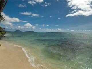 Beautiful Villa in Black Point - Honolulu vacation rentals
